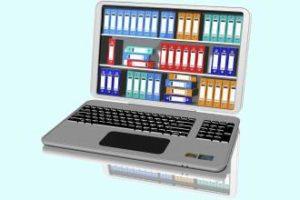 conservazione-sostitutiva-documenti-fiscali-tributari