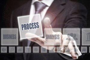 dematerializzazione-cambiamento-processi-procedure